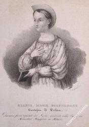 Bianca-Maria-Scapardone