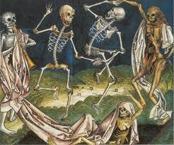 danze macabri (1)