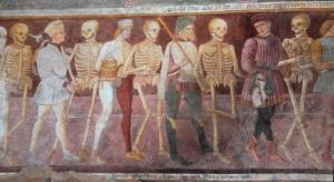 il-trionfo-della-morte-regina-e-la-danza-macabra_380941