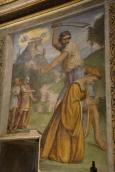 particolare San_Maurizio,_aula_dei_fedeli,_cappella_Besozzi_di_santa_Caterina_3