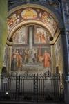 San_Maurizio,_aula_dei_fedeli,_cappella_Besozzi_di_santa_Caterina_1