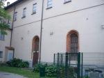 100_6586 Giardino via Terraggio