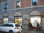 100_6599 Libreria milanese