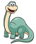 18026180-illustrazione-di-vettore-del-fumetto-dinosauro