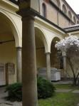 2191-Milano_-_Museo_archeologico_-_Foto_Giovanni_Dall_27Orto_-_21-march-2005_-_02