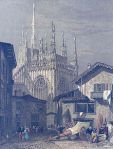 220px-MI_-_1832_-_Stanfield,_William_-_The_Duomo_at_Milan,_Italy_-_1832
