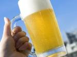46185 bicchiere di birra