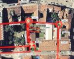 area-archeologica-del-monastero-maggiore-di-milano-0_28214--400x320