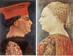Bianca_Maria_Visconti_and_Francesco_I_Sforza