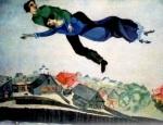 chagall_levitazione-degli-amanti