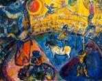 circo-marc-chagall