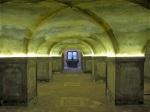 Cripta dell'Annunciata