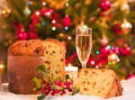events_panettone