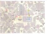 itinerario da piazza mercanti 001
