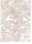 itinerario intorno a San bernardino 001