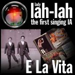 lah_lah_Vita