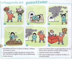 leggenda-del-panettone