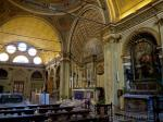 Milano_Santa_Maria_presso_San_Satiro_foto_di_Enrico_Engelmann (5)