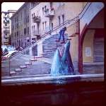 murales_naviglio_pavese_2 (2)
