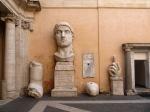 Musei_capitolini_-_Colosso_di_Costantino