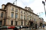 palazzo litta 1