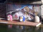 pinguini_naviglio_grande
