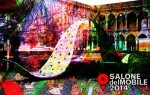 salone-mobile_784x0