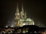01-I-Magi_Duomo-Colonia-4