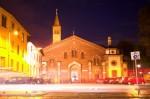 52104_milano_chiesa_di_sant__eustorgio_a_milano