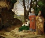 800px-Giorgione_029