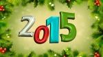 auguri-buon-2015