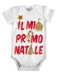 body-primo-natale-baby