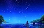 cielo-stellato-21