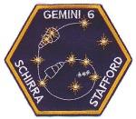 gt6_gemini