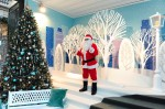 La-Casa-di-Babbo-Natale-2_-Via-della-Spiga-1020x679