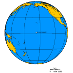 Orthographic_projection_over_Kiritimati