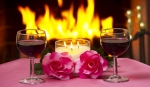 salerno-la-taverna-degli-innamorati-cena-per-due-persone-sconto30-28979-wdettaglio3