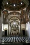 250_-_Milano_-_Sant'Eustorgio_-_Cappella_Portinari_-_Foto_Giovanni_Dall'Orto_1-Mar-2007