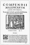 compendium-maleficarum-granger