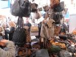 Il-Mercato-in-piazza-San-Marco