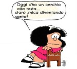 mafalda-518x470