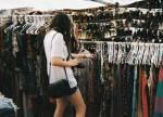 mercatini-vintage