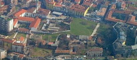Parco-Archeologico-02