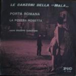 03 - Giuseppe Farassino - Front Pig