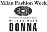 298971-400-629-1-100-milano-moda-donna