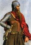 Federico_Barbarossa_1