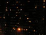 Locali notturni finestre