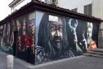 murales san lor