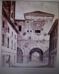 porta romana 2
