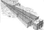 ricostruzione_dela_via_porticata_e_dell_arco_onorario_in_via_di_Porta_Romana_Via_Milano_Lombardia_Italia_MI_Ur_Via1 (1)